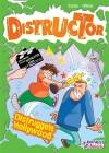 Distruggete Hollywood