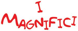 I Magnifici