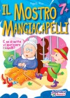 Il Mostro Mangiacapelli