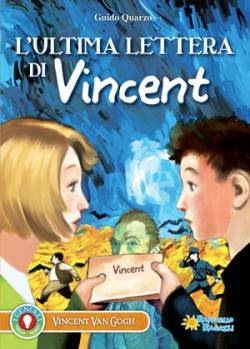 L'ultima lettera di Vincent