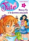 Nancy Fly e la Gemma nascosta