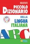 Nuovo Piccolo Dizionario della lingua italiana
