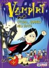 Ottavio... vampiro mica tanto!