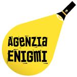 Agenzia Enigmi