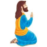 Albi a tema religioso