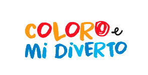 Coloro e mi diverto