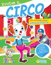 Evviva il circo