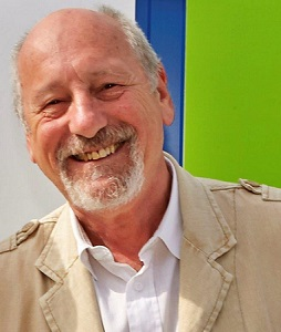 Guido Quarzo
