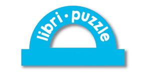 Libri puzzle