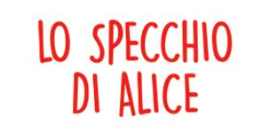 Lo specchio di Alice