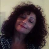 Loredana Frescura
