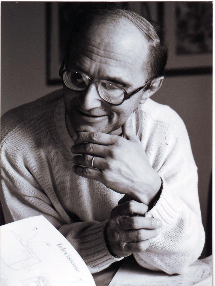 Marco Moschini