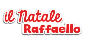 Il Natale Raffaello