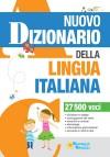 Nuovo Dizionario della lingua italiana