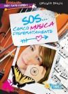 SOS... Cerco musica disperatamente