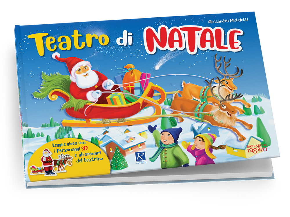 Teatro di Natale