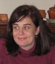 Valeria Conti